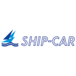 ship-car_marchio
